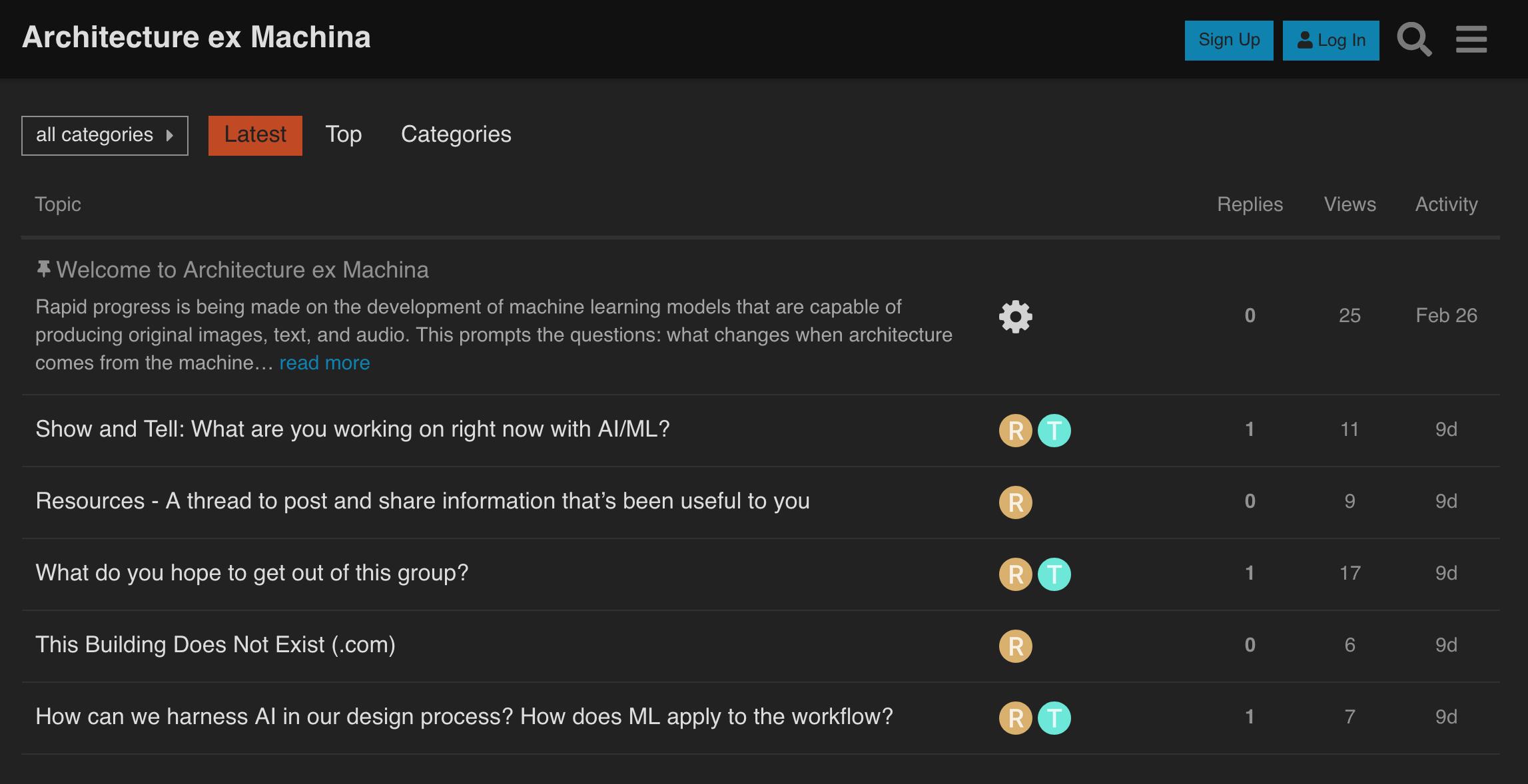 forum-screenshot
